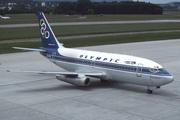 Boeing 737-284 (SX-BCF)