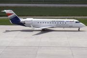 Bombardier CRJ-100ER (F-GLIZ)