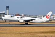 Boeing 767-346/ER