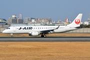 Embraer ERJ-170-100STD (JA241J)