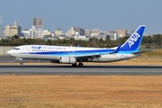 Boeing 737-881(WL)