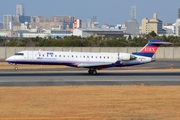 Canadair CL-600-2C10 Regional Jet CRJ-702/ER (JA07RJ)