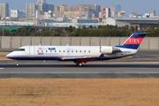 Bombardier CRJ-200ER (JA03RJ)