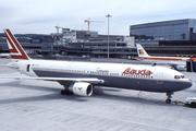 Boeing 767-31A/ER (PH-MCK)