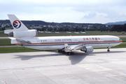 McDonnell Douglas MD-11 (B-2174)