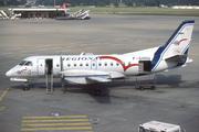 Saab 340B (F-GHVU)