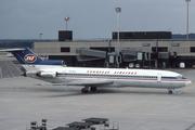 Boeing 727-2H9