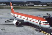 Boeing 757-2G5 (EC-EGH)