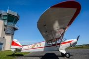 Piper PA-11 Cub Special (L-18)