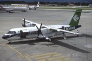 ATR 42-320 (F-OHFB)