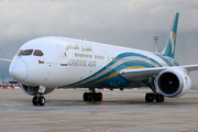 Boeing 787-9 Dreamliner (A4O-SC)