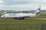 Boeing 737-86Q/W