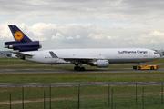 McDonnell Douglas MD-11/F (D-ALCE)