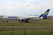 Boeing 767-31B/ER