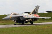 Dassault Rafale C (30-GV)