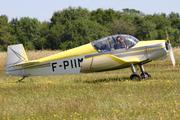 Jodel D-112 Club (F-PIIM)