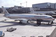 Boeing 767-323/ER (N386AA)