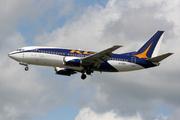 Boeing 737-3G7 (EI-DOM)