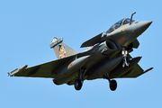 Dassault Rafale B (30-HW)