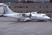 ATR42-312 (F-GEGF)