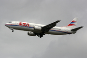 Boeing 737-45S
