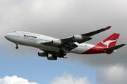 Boeing 747-438