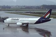 Boeing 737-3Q8 (HA-LEJ)