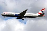 Boeing 767-336/ER (G-BNWH)