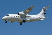 Fairchild Dornier 328-300JET (OY-JJB)