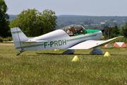 Jodel D-150 Mascaret (F-PRDH)