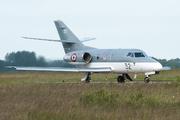 Dassault Falcon 10 MER (32)