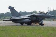 Dassault Rafale M (11)