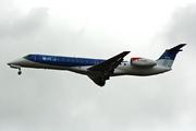 Embraer ERJ-145EU (G-RJXR)