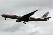 Boeing 777-236/ER (N786AN)