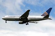 Boeing 767-224/ER (N68155)