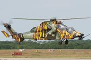 Eurocopter EC-665 HAP Tigre (BHF)
