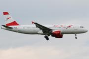 A320-216 (D-ABZJ)