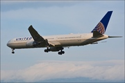 Boeing 767-424/ER