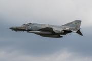 F-4E (AUP) (01534)