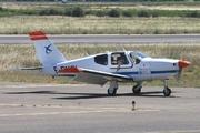 Socata TB-20 Trinidad (F-GMQL)