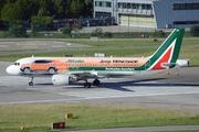 A320-216 (EI-DSW)