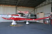 Robin DR-400-140B (F-BVDI)