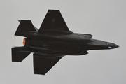 F-35A (13-5072)