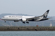 Boeing 787-9 Dreamliner (ZK-NZI)