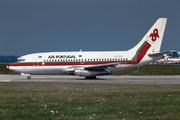 Boeing 737-230/Adv (CS-TER)