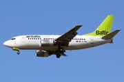 Boeing 737-53S