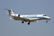 Embraer ERJ-135BJ Legacy 600 (K3602)
