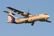 ATR 72-102 (EC-LSN)