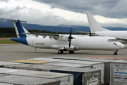ATR 72-202F (EI-SLU)