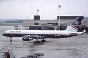 Boeing 757-236/ER (G-BPEK)